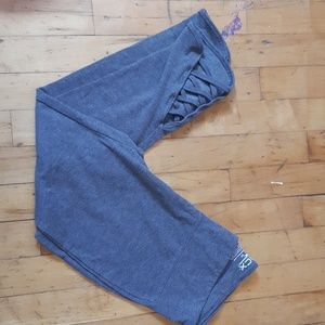Acx track pants